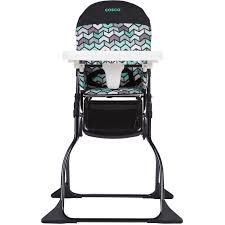 Cosco Simple Fold High Chair - Walmart.com