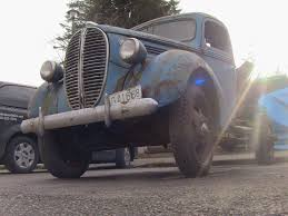 Barn Find Road Side Edition 1939 Ford Truck - YouTube Ford F150 Twelve Trucks Every Truck Guy Needs To Own In Their Lifetime Best Vintage Suvs 11 Classic For Collectors Fseries Tenth Generation Wikipedia 2019 Limited Spied With New Rear Bumper Dual Exhaust 192729 Model A Roadster Pickup Old Pick Ups In 2018 Bsi 1956 X100 Boasts Looks Coyote V8 Power And Chevrolet Silverado 1500 Sized Up Edmunds Comparison 70 Years Of Pickups Pinterest Trucks American History Vehicle Dependability Study Most Dependable Jd