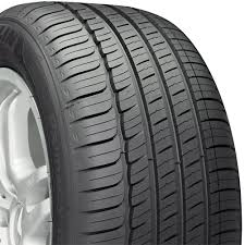Michelin Primacy MXM4 Tires   Passenger Performance All-Season Tires ... Fundamentals Of Semitrailer Tire Management Michelin Pilot Sport Cup 2 Tires Passenger Performance Summer Adds New Sizes To Popular Fender Ltx Ms Tire Lineup For Cars Trucks And Suvs Falken The 11 Best Winter And Snow 2017 Gear Patrol Michelin Primacy Hp Defender Th Canada Pilot Super Sport Premier 27555r20 113h Allseason 5 2018 Buys For Rvnet Open Roads Forum Whose Running