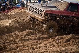 100 Trucks Mudding Chevy Wallpaper