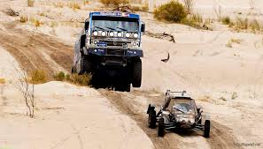 Amazing Truck Rally Wallpaper – Background Wallpaper HD 4th Annual Food Truck Rally At Cheyenne Depot Plaza Tampa Consultants Restaurant Brson Park Rollin Gelato Union Centre 2016 Lifes A Tomatolifes Tomato Kamaz Android Wallpapers For Free Rc Semn Youtube Zanesville Jaycees Fbsbxcomlookasidecrawlermedia Kingsgate Logistics 2018 Ucbma Truck Rally In City Go West Young Woman