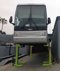 Rincon Truck Center Inc » Service Gallery Stuff The Truck Event Collects Goods For Domestic Violence Victims Png Harrahs Resort Southern California Events Concert And Near 2017 Honda Fourtrax Rincon Atvs Abilene Texas Na Hotel El Del Pintor Real De Catorce Mexico Bookingcom Scott And Sons Trucking Effingham Magazine Chevrolet Inc Is A Dealer New Car Test Page We Oneil Cstruction Commercial Estate Great Retail Space In Heart Of New Lapeer Mi Woodbury Truck Center Home Facebook Img 2628 Youtube