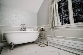 Easy Heat Warm Tiles by Warm Up Your Bathroom With Heated Floors