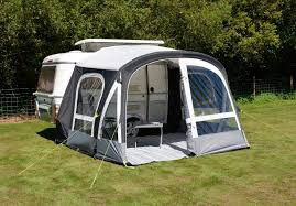 Pop Air Pro 290 Inflatable Air Caravan Porch Awning To Fit Eriba ... Kampa Air Awnings Latest Models At Towsure The Caravan Superstore Buy Rally Pro 390 Plus Awning 2018 Preview Video Youtube Pitching Packing Fiesta 350 2017 Model Review Ace 400 Homestead Caravans All Season 200 2015 Mesh Panel Set The Accessory Store Classic Expert 380 Online Bch Uk Of Camping Msoon Pole Travel Pod Midi L Freestanding Drive Away Campervan