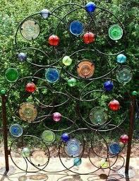 Becks Christmas Tree Farm Hartwell by 15 Best Trellises And Gates Images On Pinterest Gates Public
