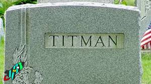 Funny Halloween Tombstones by 100 Funny Halloween Tombstone Names 100 Funny Headstones