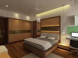 Bedroom Designs Bedroom Interior Designs Bedroom Decoration