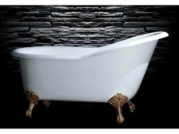 Toto Bathtubs Cast Iron by Resurfacing Cast Iron Bathtub The Perfect Cast Iron Bathtub