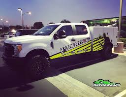 Brenthel Race Cars F250 Chase Truck Partial Wrap. Look At It Glow ... 72018 F250 F350 Add Honeybadger Chase Rack Addc995541440103 The Ultimate Offroad Chase Truck Racedezert 2009 Chevrolet Silverado Baja Truck 8lug Work Review Thread Rack Trucks Pinterest Offroad And Jeeps Chase Rally 62018 Chevy Racing Stripes Decals Kit 3m 2006 Dtochase Lego Juniors Police 10735 Walmartcom Off Road Classifieds Lower Price Motivated Seller Hardestworking Vehicles Around Magazine Polaris Rzr Custom