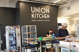 Union Kitchen: Where Food Truck Dreams Come True | WTOP The Detroit Food Truck Guide 14 Fantastic Restaurants On Wheels How Kosher Is Dcs Food Truck Washington Post Dangerously Delicious Pies Pulled Pork Pie Flickr D C Tracker Design Dimeions Buy Crpes Parfait Hottest New Trucks Around The Dmv Eater Dc Foodtruckfiestadcs Most Teresting Photos Picssr Espitas Snack And Mgarita Stand Is Now Open In Shaw Wikipedia Association Home