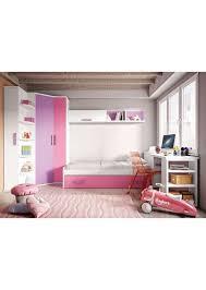 chambre enfant violet chambre enfant moderne couleur blanche et violet