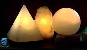 Himalayan Salt Lamp Pyramid by Salt Lamp Sale Wholesale Salt Lamps Salt Lamp Specials