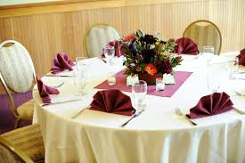 Pumpkin Ridge Golf Club North Plains Or by Portland Wedding Locations Wedding Receptions Portland Or