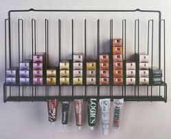 Salon Decor Ideas Images by Salon Hair Color Tube Storage Rack Science Lab Racks Amazon Com