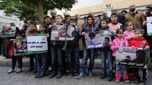 un siege social aid planned for besieged syria towns u n the syrian