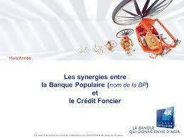 banque populaire loire et lyonnais siege social la banque populaire nom de la bp ppt télécharger