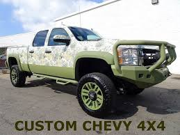 2500 Chevy Truck | Test Drive 2017 Chevrolet Silverado 2500 44 S New ... 2019 Silverado 2500hd 3500hd Heavy Duty Trucks Gmc Sierra Chevy 23500hd First Drive 1985 Chevrolet C20 454 34 Ton 4x2 2500 Pickup Riser 072018 123500hd Ext Bds 65 Suspension Lift Kit Fits 12019 Chevygmc 23500 Gm Recalls 52016 Over Brake Issue Medium 2017 Duramax Test The Good And The Bad 2002 Hd 4x4 2015 Overview Cargurus 2005 Chevy Silverado Lifted Gallery Pinterest 2018 Vs 3500 Truck Youngstown Oh Low On Tow Electronic Helpers Roadshow