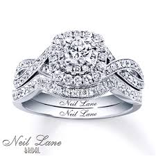 Best Wedding Rings at Kay Jewelers