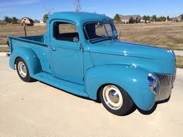 1939 / 40 Ford Custom Hot Rod / Rat Rod Truck - NO RESERVE ... Is This 47 Chevrolet A Rat Rod Or Sports Car Ford Model Sedan For Sale Truck Body 1952 I Had Sale In 2014 And Sold Miss This 1947 Pickup Is Half Racecar 1969 Gmc Truckrat Rod 1948 Chevrolet Pickup 3100 A True Custom Classic Hot Rod Rat F1 F100 Patina Hot Shop V8 5 Overthetop Ebay Rides August 2015 Edition Drivgline Fire Chopped Street Lead Sled 1929 Ford Pick Up Convertible Truck The Type Of Restomod Heaven Diesel Power Magazine