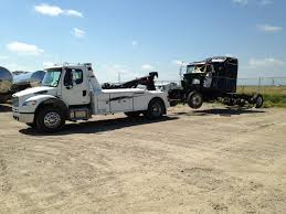 Heavy Duty Towing Services Calgary | SEEL Towing About Pro Tow 247 Portland Towing Isaacs Wrecker Service Tyler Longview Tx Heavy Duty Auto Towing Home Truck Free Tonka Toys Road Service American Tow Truck Youtube 24hr Hauling Dunnes 2674460865 In Lakewood Arvada Co Pickerings Nw Tn Sw Ky 78855331 Things Need To Consider When Hiring A Company Phoenix Centraltowing Streamwood Il Speedy G