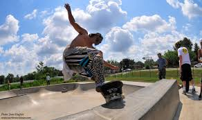 Villa Park Skatepark, Illinois Home Jellystone Park Fort Atkinson Wijellystone Golf Course In Twin Lakes Wi Public Near Kenosha Battle Ground Wa Skatepark Photos Page 4 Wooded Country Nature Houses For Rent Burlington Wisconsin Oceanside Alex Road California West Hartford Skating Rink Walworth County Farms Sale New Listing Enjoy Your Stay While Visting Vrbo 38 Best Ice Skate Images On Pinterest Figure Skating Ice Charming Converted Horse Barn Homeaway Neshobe Beach Seven Days July 2007 By Issuu