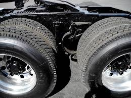 Used Rims & New Aftermarket Rims For Medium & Heavy Duty Trucks With ... Airless Tire Wikipedia Dodge Ram 3500 Heavy Duty Equipped With Forgiato Duro Custom Wheels Truck Tires Light Dunlop Double Coin Rlb400 Tire Sale And Installation 2018 Mack Gu432 Heavy Duty Truck For Sale In Pa 1014 Ttc305 Automatic Changer Youtube 10r 225 Suppliers Chainssnow Chaintruck Tirechainscom 2017 Freightliner M2 Box Under Cdl Greensboro Rolling Stock Roundup Which Is Best For Your Diesel Damaged Hino Other Sale And Auction