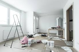 99 Houses For Refurbishment Your Renovation Budget How Much Do You Really Need To Spend