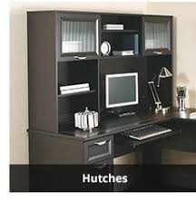 Officemax Small Corner Desk by Office Max Office Desk Home Interior Inspiration