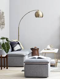 Arc Lamp Wikipedia by Project 62 Target U0027s Newest Furniture Accessories Collection