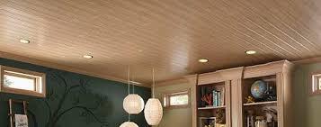 Cheap Basement Ceiling Ideas by Crafty Finished Basement Ceiling Ideas 20 Budget Friendly But