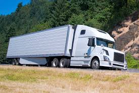 TopMark Commercial Truck Financing Company - All Credit Accepted Trucks For Lease Lrm Leasing About Commercial Van Bad Credit Best Truck Resource Mcmahon Centers Of Nashville Equipment Fancing Ontario Heavy Heavy Duty Truck Sales Used Used Peterbilt Paccar Tlg With No Credit Check Youtube Dump Leases And Loans Trailers Miller Volvo Usa First Capital Business Finance