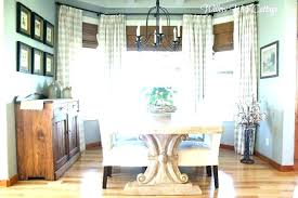 Window Curtains For Living Room Formal Dining Drapes Windows Curtain Cheap