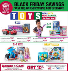 Burlington Black Friday Ads, Sales, Doorbusters And Deals 2018 ... Valpak Printable Coupons Online Promo Codes Local Deals Special Offers Greater Burlington Partnership Coupon Kguin 5 American Girl Coupon Code February 2018 Baby Depot Codes Staples Coupons Canada Ecco Discount Shoes And Boots Ecco Marine Touch Quilted Usbc Sony Outlet Deals Black Friday 2019 Lucy Free Mom Curtain Find Your Best Design At Coat Factory Black Friday Ad Sales