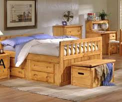 Twin Captains Bed With 6 Drawers by 13 Best Captains Beds Images On Pinterest Bed Plans Bedding And