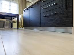 welcher fußboden für die küche zuhause bei sam