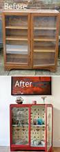 Broyhill Fontana Armoire Entertainment Hutch by Best 10 Craft Cupboard Ideas On Pinterest Back Door Accessories