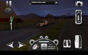 Truck Simulator 3D For Nokia X2 2018 – Free Download Games For ... Free Demo Released For American Truck Simulator Euro Truck Simulator Android And Ios Game Free Download Youtube Buy Steam Keyregion Usa Android Game Download The Grand Real Of Version M Key Region Freegift Arizona On Hype Machine 2 Mods Peterbilt 389 Update While 3d City 2017 Apk Europe 105