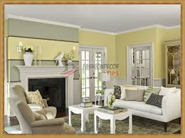 Popular Paint Colors For Living Rooms 2014 by Living Room Paint Colors 2014 Centerfieldbar Com
