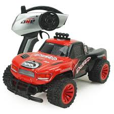 AHAHOO TECHNOLOGY LLC Fstgo Fast Rc Cars Off Road 120 2wd Remote Control Trucks For Amazoncom Kid Galaxy Ford F150 Truck 30 Mph Best Hobbygrade Vehicle Beginners Rc 4x4 Hobby Rechargeable Car Toy For Men Boys 35mph Sale Suppliers And Short Course On The Market Buyers Guide 2018 Offroad Buying Geeks Traxxas Slash Short Course Truck Redcat Racing Nitro Electric Buggy Crawler 8 To 11 Year Old Star Walk Kids Vehicles Batteries Buy At Price