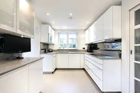 ent cuisine ikea eclairage meuble de cuisine lumiere sous meuble haut cuisine