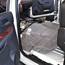 Spilled Milk In Your Car Or Truck? - Auto Care Surrey 2018 New Dodge Grand Caravan Truck 4dr Wgn Se At Landers Chrysler Vehemo Car Truck Seat Side Swivel Mount Food Drink Coffee Bottle Amazoncom Fh Group Pu205102 Ultra Comfort Leatherette Front What Do You When All Want To Build Is A Dualie Truck But Auto Covers For Sedan Van Universal 12 Soft Suv Foldable Waterproof Dog Cover Pet Carriers 3 Car Seats Or New Help Save My Fj Page Toyota Armrests Seats Purse Storage Organizer Children 2017 Silverado 1500 Pickup Chevrolet Buying Advice Cusmautocrewscom Bedryder Bed Seating System Hq Issue Tactical Cartrucksuv Fit 284676