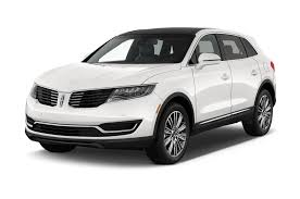 2018 Lincoln MKX Reviews And Rating | MotorTrend Lincoln Mark Lt 2013 For Gta San Andreas Best Pickup Truck Reviews Consumer Reports 2006 Picture 44 Of 45 Suzuki Equator Wikipedia Chevrolet Silverado 1500 Nissan Dealer In Nebraska Preowned Ford F150 Xlt Supercab W Cruise Control Sync Luxury Cars Suvs Crossovers Liolncanadacom Sale Knoxville Ted Russell Local One Owner Trade Trucks King Ranch Selling Wantagh Ny Hassett Used Maumee Oh Toledo Plaistow Nh Leavitt Auto And