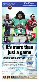 Football Preview 2015 By The Times - Issuu Untitled Meth Bust Deemed Biggest In A Cade Clarkesville Considers Increase Police Staff Stories Rotary Club Of Poulsbonorth Kitsap May Georgia Cattleman By Cattlemens Association Issuu American Classifieds Amarillo Tx Birmingham Al Gallery Bremen