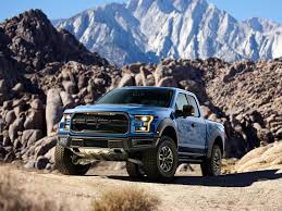 Ford F-150 Raptor (2017) - Pictures, Information & Specs Raptor Ford Truck Super Cars Pics 2018 Hennessey Velociraptor 6x6 Youtube F150 Model Hlights Fordcom Indepth Review Car And Driver High Performance Trucks Pinterest Updated New Photos 2017 Supercrew First Look Need A 2015 Has You Covered The Ranger Is Realbut It Coming To America Wins Autoguidecom Readers Choice Of Pickup Performance Blog Race Hicsumption