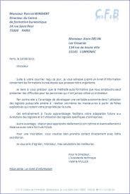 Lettre De Motivation Promotion Interne Lettres Modeles En Lettre Standard Modele Lettre De Motivation Interne Eval Externe