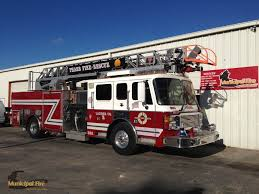 Municipal Fire – Apparatus Specialists Fire Irving Tx Official Website Apparatus Refurbishment Update Your Truck Pierce Manufacturing Custom Trucks Innovations Dallasfort Worth Area Equipment News Tomball And Releases Eone Firefighter Trainee San Antonio Texas Deadline February 28 2016 Balch Springs Department Has A New Stainless Pumper Deer Park