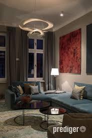 licht im wohnzimmer so entsteht richtige wohnfühlatmosphäre