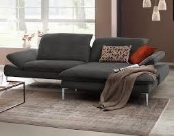 wohnzimmer grau tipps und ideen für euer zuhause baur