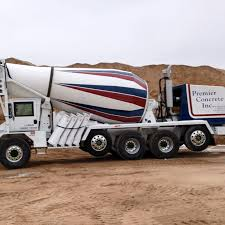 Concrete Materials & Supplies | Walbec Group Mitsubishi Materials Corp Buys Remainder Of Robertsons Ready Mix Redimix Concrete Croell Concrete Mixer Cement Truck Uphill Youtube 2006 Advance Ism350appt61211 For Catalina Pacific A Calportland Company Stakes Out Environmental Stock Photos Images Alamy Mixing Trucks Diy Home Garden Sacramento Very Good Quality 3cbm Mini Sale Structo Thingery Previews Postviews Thoughts 2007