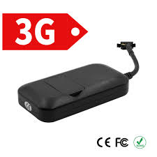 Truck Gps Tracking System, Truck Gps Tracking System Suppliers And ... Cartaxibustruckfleet Gps Vehicle Tracker And Sim Card Truck Tracking Best 2018 For A Phonegps Motorcycle 13 Best Gps And Fleet Management Images On Pinterest Devices Obd Car Gprs Gsm Real System Commercial Trucks Resource Oriana 7 Inch Hd Cartruck Navigation 800m Fm8gb128mb Or Logistic Utrack Ingrated Refurbished Pc Miler Navigator 740 Idea Of Truck Tracking With Download Scientific Diagram Splitrip Sofware Splisys